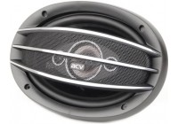 ACV PI-694 акустика
