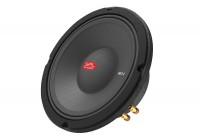 ACV PM-65 NEO (1шт) акустика