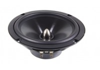 AMP LA 6.5 акустика компонентная