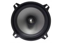 Акустика компонентная AMP LB 5.25