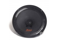 Акустика AMP PRO FR65LC (шт) широкополосная