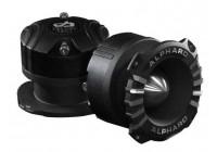 Alphard DB-T40 рупорные динамики