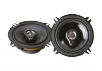 Alpine SXV-1335E колонки динамики