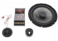 Акустика компонентная Audio System R-165 FL EVO