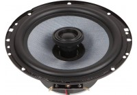 Акустика Audio System CO-165EVO