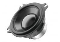 Audison AP 2 мидрейндж акустика