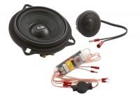 Blam BM100S для bmw акустика компонентная