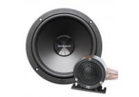 Компонетная акустика Best Balance SS-265C