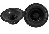 Best Balance F65 акустика
