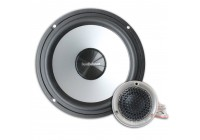 Компонетная акустика Best Balance SS-265B