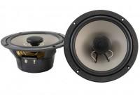 Best Balance E65 акустика