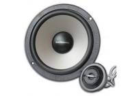 Best Balance E6.5C акустика