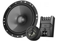 JBL CS-760c колонки динамики