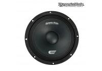 Dynamic State CM-20.1v2 CUSTOM Series акустика