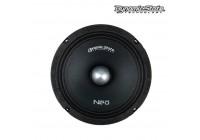Dynamic State NM-16.2 NEO Series акустика
