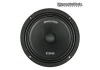 Dynamic State PM-200.1 PRO Series акустика