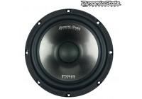 Dynamic State PM-200.3 PRO Series акустика