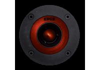 Акустика EDGE edpro38ta-e4 твитер