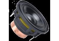 Ground Zero GZUF 60SQX  (СЧ-ВЧ динамик) акустика