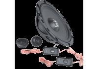 Ground Zero GZIC 650FX акустика компонентная
