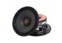 Kicx Gorilla Bass Mid M2 (1шт.) акустика