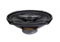 AMP LA 694 акустика коаксиальная