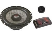 Audio System R-165 evo колонки компонентные