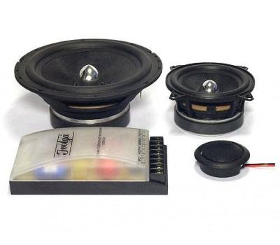 Ivolga SB-63K акустика компонентная