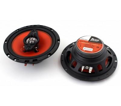 AMP L654 акустика коаксиальная