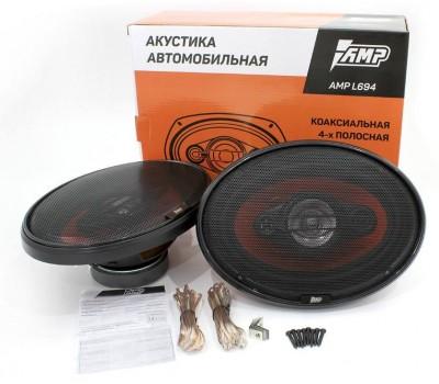 AMP L694 акустика коаксиальная