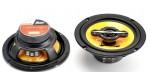 AMP LA 654 акустика коаксиальная