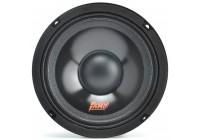 AMP PRO MR65LA мидрейндж эстрадная акустика (1 шт)