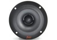 AMP PRO TW40 твитер эстрадная акустика (1 шт)