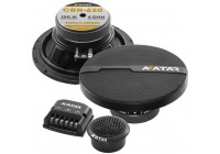Avatar CBR-620 акустика