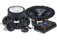 CDT Audio CL-62 акустика