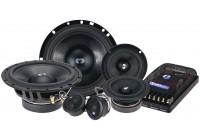 CDT Audio CL-632 акустика