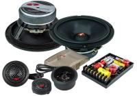 CDT Audio ES-62.5 акустика