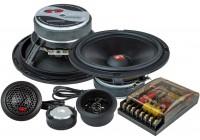 CDT Audio HD-62.5 акустика