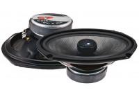 CDT Audio HD-690CFX акустика