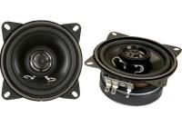 DLS M224 (серия Perfomance) акустика