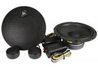 DLS M6,2 (серия Perfomance) акустика компонентная