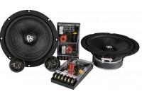 DLS MB6,2 (серия Perfomance) акустика компонентная