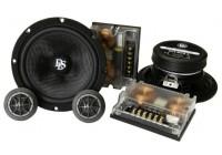 DLS MC6,2 (серия Perfomance) акустика компонентная