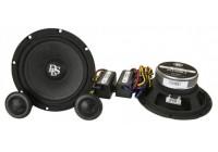 DLS MK6,2 (серия Perfomance) акустика компонентная