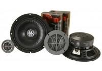 DLS RC6,3i (серия Reference) акустика компонентная