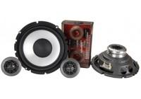 DLS UPi6 (серия Ultimate) акустика компонентная
