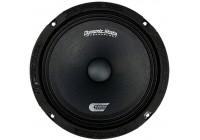 Dynamic State CM-20.3 4OHM Custom Series акустика