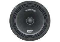 Dynamic State CM-16.1v4 Custom Series акустика
