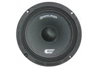 Dynamic State CM-16.2v2 Custom Series акустика