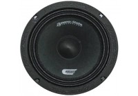 Dynamic State CM-16.3v2 Custom Series акустика